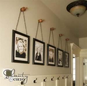 Ideas about gallery frames on scentsy