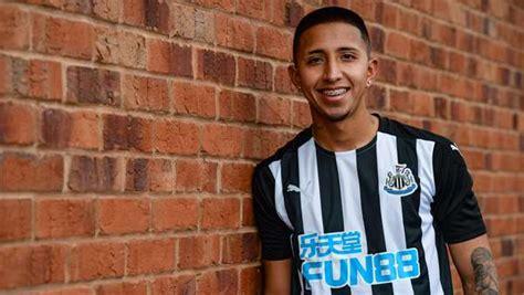 The Newcastle United Blog   Report - NUFC U23 Midfielder ...