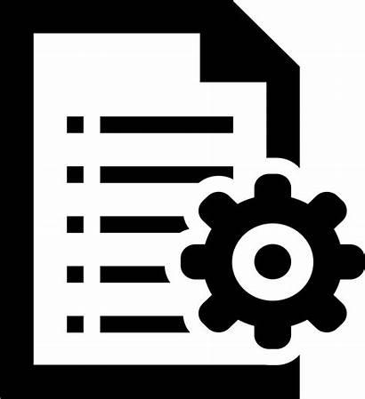 Processing Icon Svg Onlinewebfonts