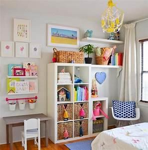 Kinderzimmer Einrichten Teppich Bibkunstschuur