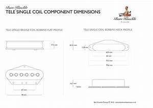 Guitar Wiring Diagram Hh