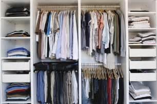 closet designs outstanding jewelry closet organizer
