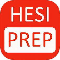 Hesi A2 Exam Practice Test 2017 Edition By Nhu Quynh Nguyen