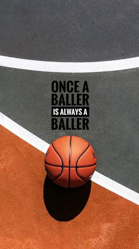 basketball wallpapers   zedge
