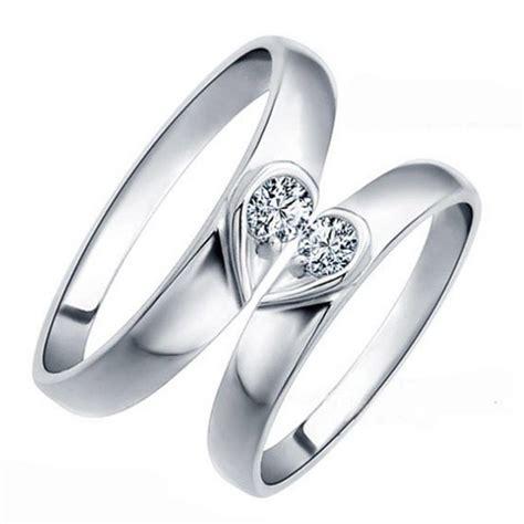 925 Sterling Silver Crystal Diamante Heart Couple. 3 Stone Anniversary Band. Purple Pearls. Purple Stone Necklace. Law Enforcement Wedding Rings. Womens Diamond. Friendship Rings. Elephant Bracelet. Graduation Medallion