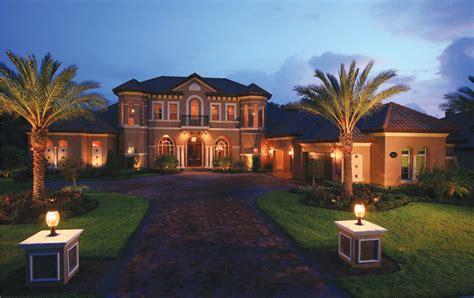 custom design homes master custom builder council custom home builders in