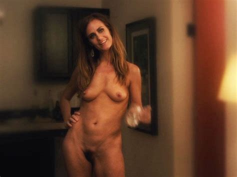 Actress Diane Farr Frontal Nude And Lesbian Sex Scenes Purecelebs Net