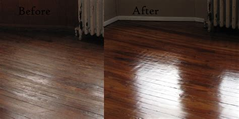 steam clean painted wood floors flooring installation and sanding services nyc
