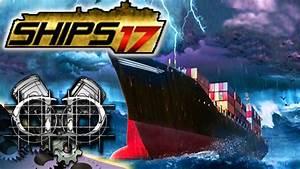 Nouveau Jeux Pc 2017 : ships 2017 telecharger telecharger jeux ~ Medecine-chirurgie-esthetiques.com Avis de Voitures