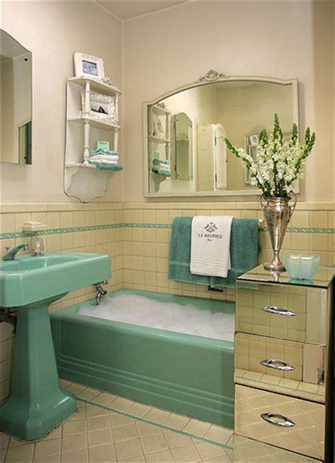 vintage bathrooms designs retro bathroom designs pictures bathroom furniture