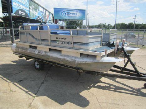 Copher S Boat Center Inc Fort Smith Ar by Page 1 Of 1 Fisher Boats For Sale Boattrader