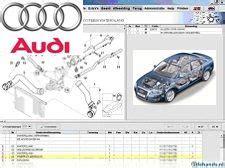2004 audi a8 service and repair manual download manuals tec audi a8 workshop repair manual