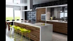 Inexpensive modern kitchen cabinets inexpensive modern for Inexpensive modern kitchen cabinets