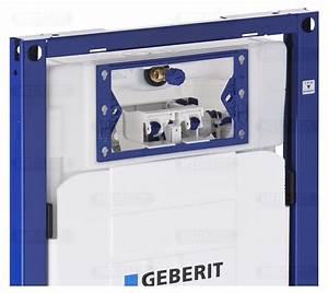 Geberit Unterputz Spülkasten Ersatzteile : geberit duofix element f r wand wc 112 cm mit sigma up ~ Michelbontemps.com Haus und Dekorationen