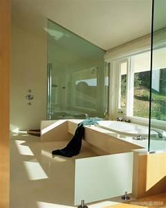 Seche Serviette Panneau Rayonnant : ecosun glass panneau rayonnant verre azur ~ Edinachiropracticcenter.com Idées de Décoration