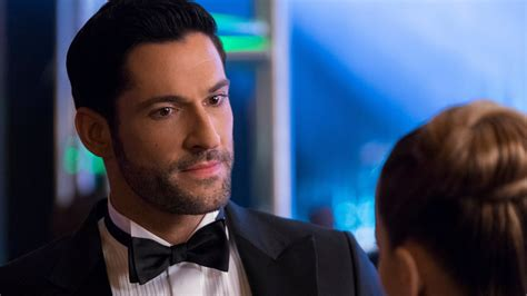 Is Lucifer Season 5 Coming On Netflix What Fans Expect