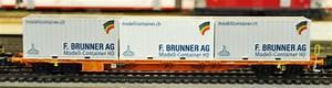 20 Fuß Container In Meter : modellcontainer ~ Frokenaadalensverden.com Haus und Dekorationen