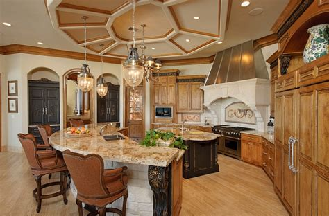 How To Design An Inviting Mediterranean Kitchen. Pictures Of Contemporary Living Rooms. Small Scale Living Room Furniture. Cheap Decorating Ideas Living Room. Fancy Living Room. Living Room Artwork Ideas. Serta Upholstery Living Room Collection. Storage Cabinets For Living Room. Centerpieces For Living Room Tables