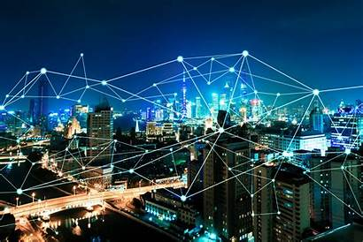Iot Technology Internet Enterprise Cisco Smart Connected