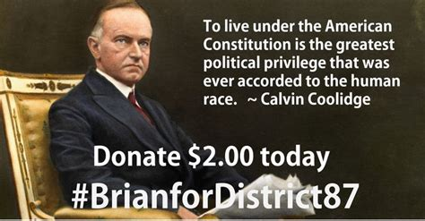 Constitution Memes - 17 best images about caign memes on pinterest virginia the o jays and running