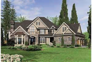 5 bedroom house eplans house plan five bedroom 6020 square and 5 bedrooms