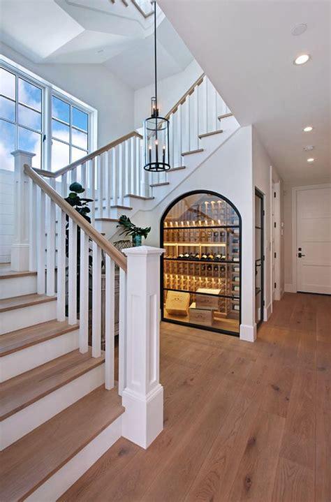 storage   stairs  smart ideas digsdigs