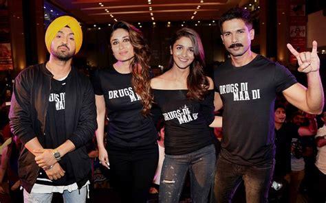 Shocking! Director Forces Chitrangada Singh To Do A Sex