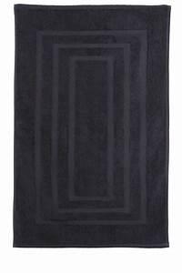 tapis de bain gris anthracite 50 x 85 cm acheter ce With tapis de bain gris anthracite