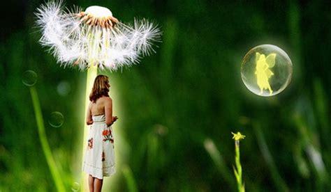 international fairy day  national  international
