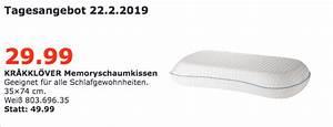 Ikea öffnungszeiten Regensburg : ikea regensburg krakkl ver memoryschaum f r 29 99 40 ~ A.2002-acura-tl-radio.info Haus und Dekorationen