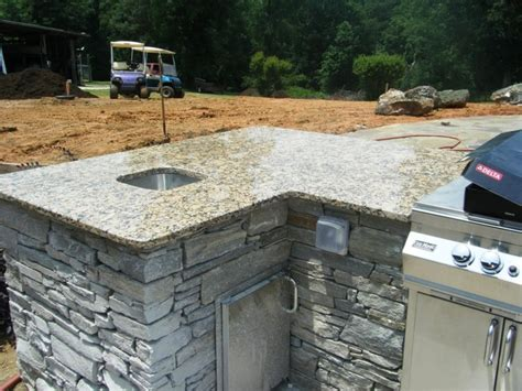 pin by fireplace granite on outdoor kitchens