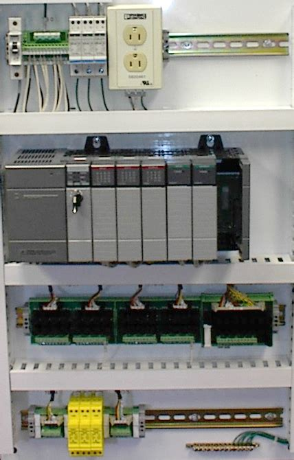 programmable logic controller wikiwand