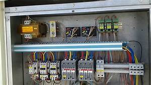 Package Hvac Wiring Diagram Part 1