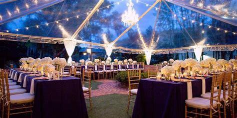 Wedding Venues Winter Garden Fl casa feliz weddings get prices for wedding venues in