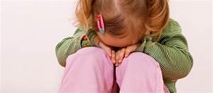 3 Filles Qui Chantent : l 39 enfant pleurnicheur ~ Medecine-chirurgie-esthetiques.com Avis de Voitures