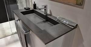 Waschtische Für Badezimmer : granit waschtische nach ma badezimmer pinterest ~ Michelbontemps.com Haus und Dekorationen