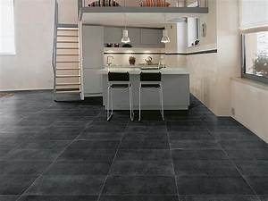 15 best images about stenen vloer on pinterest wood With carrelage de cuisine