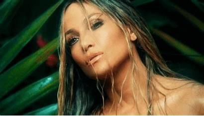 Jennifer Lopez Gifs Popsugar Yo Strip Ni