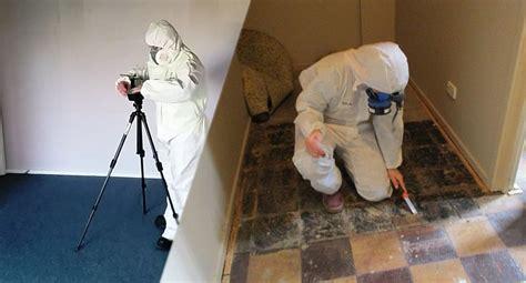 started  asbestos survey asbestos meaning