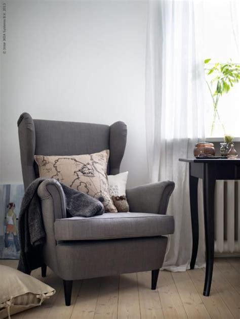 sofa dsseldorf stunning ikea strandmon sofa with 16 best images about strandmon on