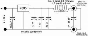 Eagle Explorer Gps Wiring Diagram    Wiring Diagram