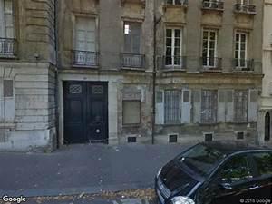 Achat Or Versailles : achat parking versailles notre dame ~ Medecine-chirurgie-esthetiques.com Avis de Voitures