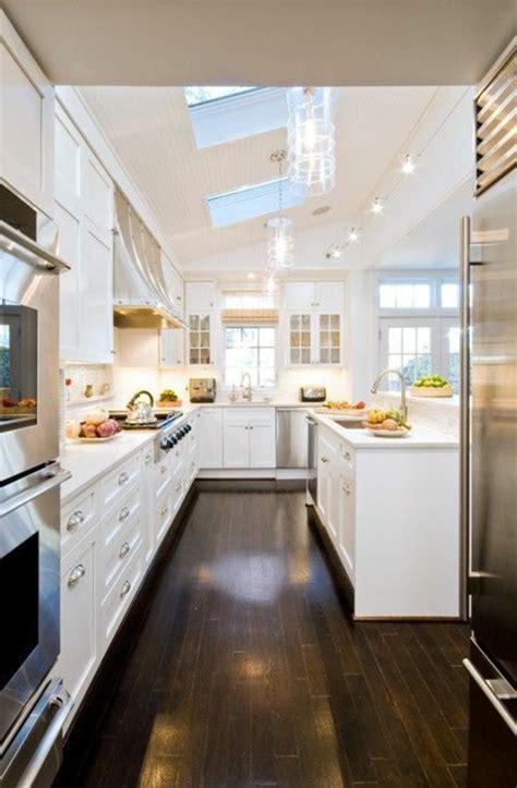 45 id 233 es en photos pour bien choisir un 238 lot de cuisine