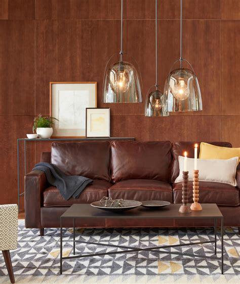 living room rug ideas   change