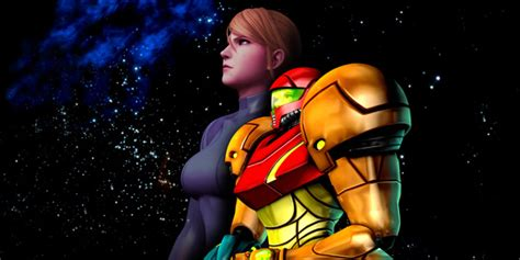 Why I Lovesamus Aran Basementrejects