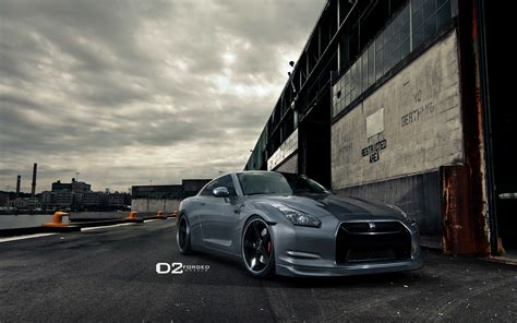 nissan gtr swagzilla wallpaper hd car wallpapers id