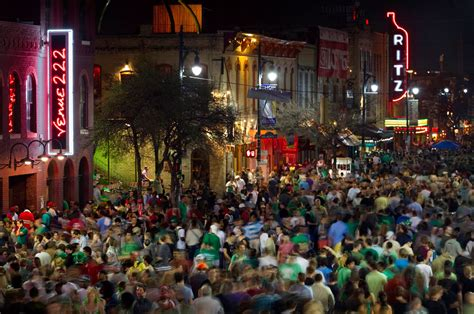 Spirit Halloween South Austin Tx by 305 14 Halloween Downtown 365 Things To Do In Austin Tx