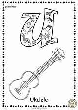 Glockenspiel sketch template