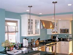 Culver design build inc projects class a remodeler for Best brand of paint for kitchen cabinets with aqua bathroom wall art
