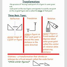 Geometry « Xaverian Math Department